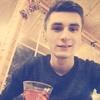 Fagan, 21, Mingachevir