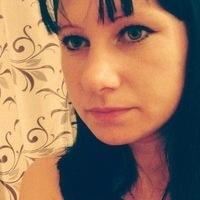 Екатерина, 34 года, Лев, Павлоград