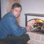 Андрей, 50, г.Торжок