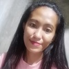 Janice Manalo, 29, г.Манила