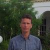 Виктор, 48, г.Подольск