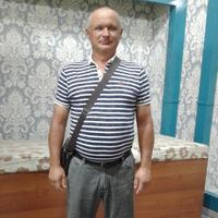гена, 56 лет, Козерог, Новосибирск