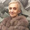 Елена, 54, г.Мурманск