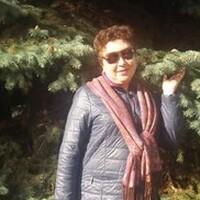 людмила, 50 лет, Весы, Москва