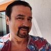 Георг, 31, г.Бургас
