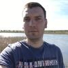 Дима, 33, г.Лида