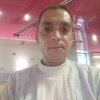 Oleg, 40, Briceni