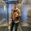 Sergey, 30, г.Ростов-на-Дону