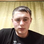Александр 19 Кемерово