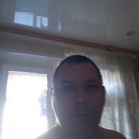 Александр, 31 год, Овен, Белоозёрский