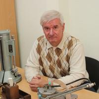 Лев, 63 года, Скорпион, Москва