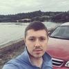 Серега, 30, г.Канев