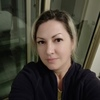 Галина, 35, Марганець