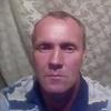 Aleksandr, 42, Zheleznogorsk