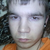Николай Владимиров, 25, г.Игра
