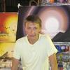 Андрей, 48, г.Ханты-Мансийск
