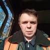 Sergey, 30, Sertolovo