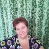 Irina, 35, Slavyansk-na-Kubani