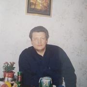 Talhat, 53, г.Валуйки