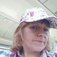 Жанна, 46 лет, Лев, Борисов