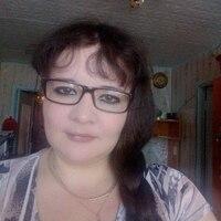 Людмила, 32 года, Скорпион, Москва