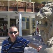 Александр, 36 лет, Водолей