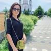 таня, 30, г.Тернополь