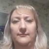 Анастасия, 38, г.Иваново