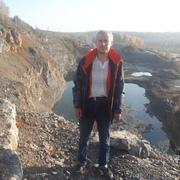 Андрей 42 года (Рыбы) Владивосток