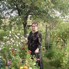 Лидия, 65, г.Красногвардейское (Белгород.)