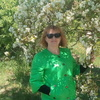 Lena, 45, Kerch