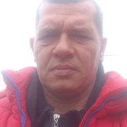 Сергей, 42, г.Волжский