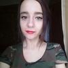 Женя, 25, г.Ташкент