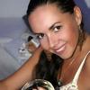 Ленара, 28, г.Краснокаменка