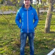 Виталий 28 Берислав