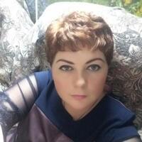 Екатерина, 31 год, Козерог, Токмак