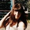 Виктория, 20, г.Новокузнецк