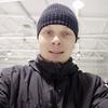 ааав апу, 49, г.Москва