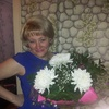 Наталья, 47, г.Петровск-Забайкальский