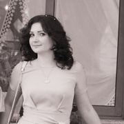 Катерина, 30, г.Павлодар