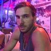 giorgi mkheidze, 33, г.Тбилиси
