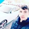 Ilya Bognap, 22, г.Мюнхен