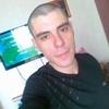 Иван, 36, г.Ханты-Мансийск