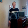 Саша, 36, г.Конотоп