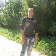 иван, 37, г.Витебск