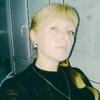 юлия, 41, г.Усть-Каменогорск