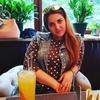 Яна, 23, г.Воронеж