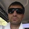 Вальдэмар, 42, г.Санкт-Петербург