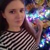 Наташа, 16, г.Рязань