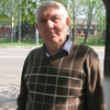 Александр, 64, Лубни